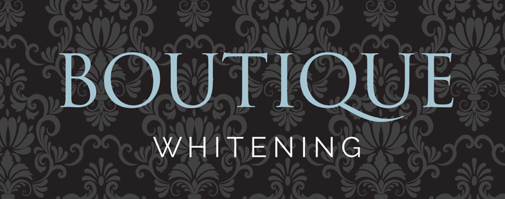 Boutique Whitening by Kings Road Dental